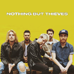 Band - Nothing But Thieves