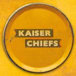 Band - Kaiser Chiefs