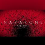 Band - Navarone
