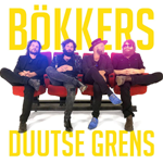 Band - Bokkers