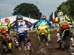 Programma_motorcross_3