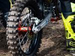 Programma_motorcross_6