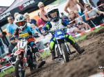 Programma_motorcross_4