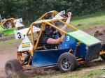 Programma_Buggy_race