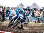 Programma_motorcross_5