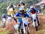 Programma_motorcross_2