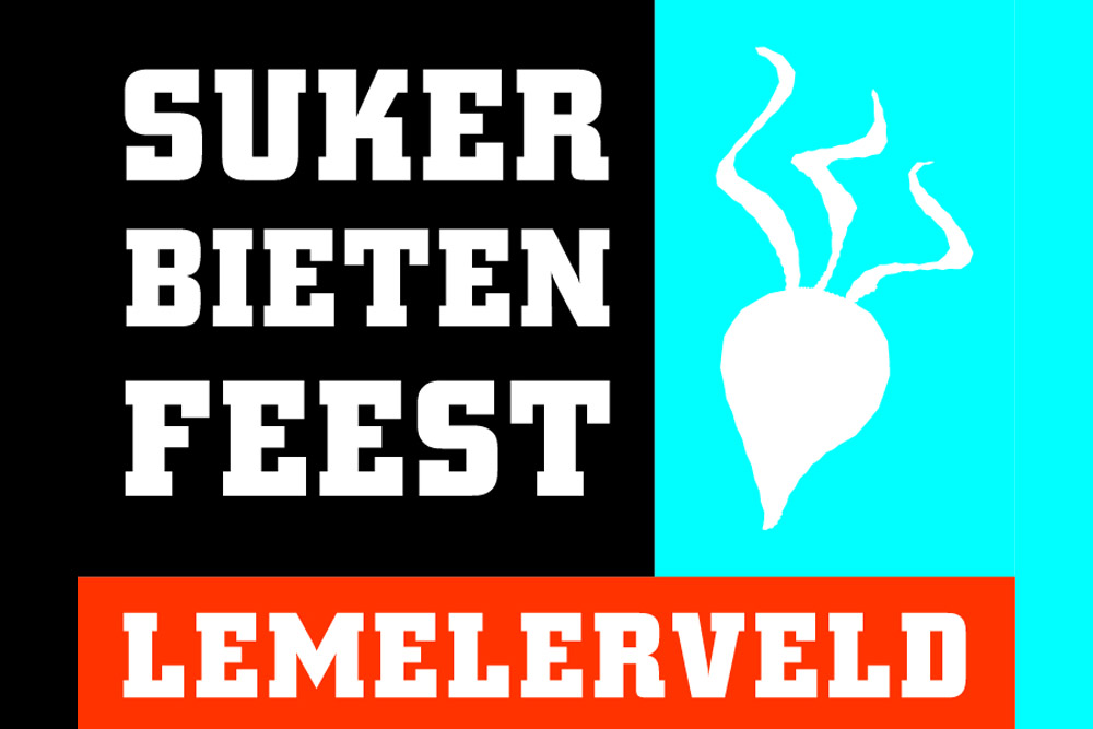 Sukerbietenfeest